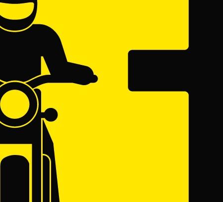 Bike_T