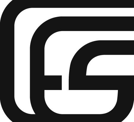 Ges_T