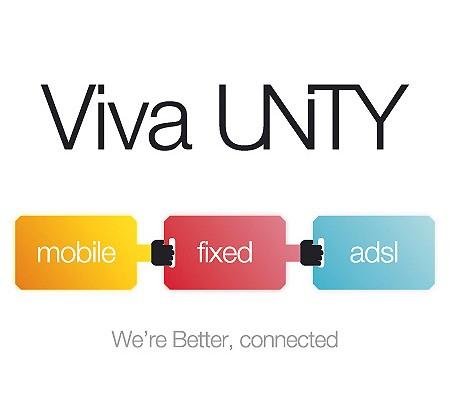 Viva_T