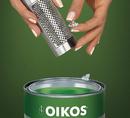 oikos_T