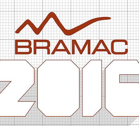 Bramac_T